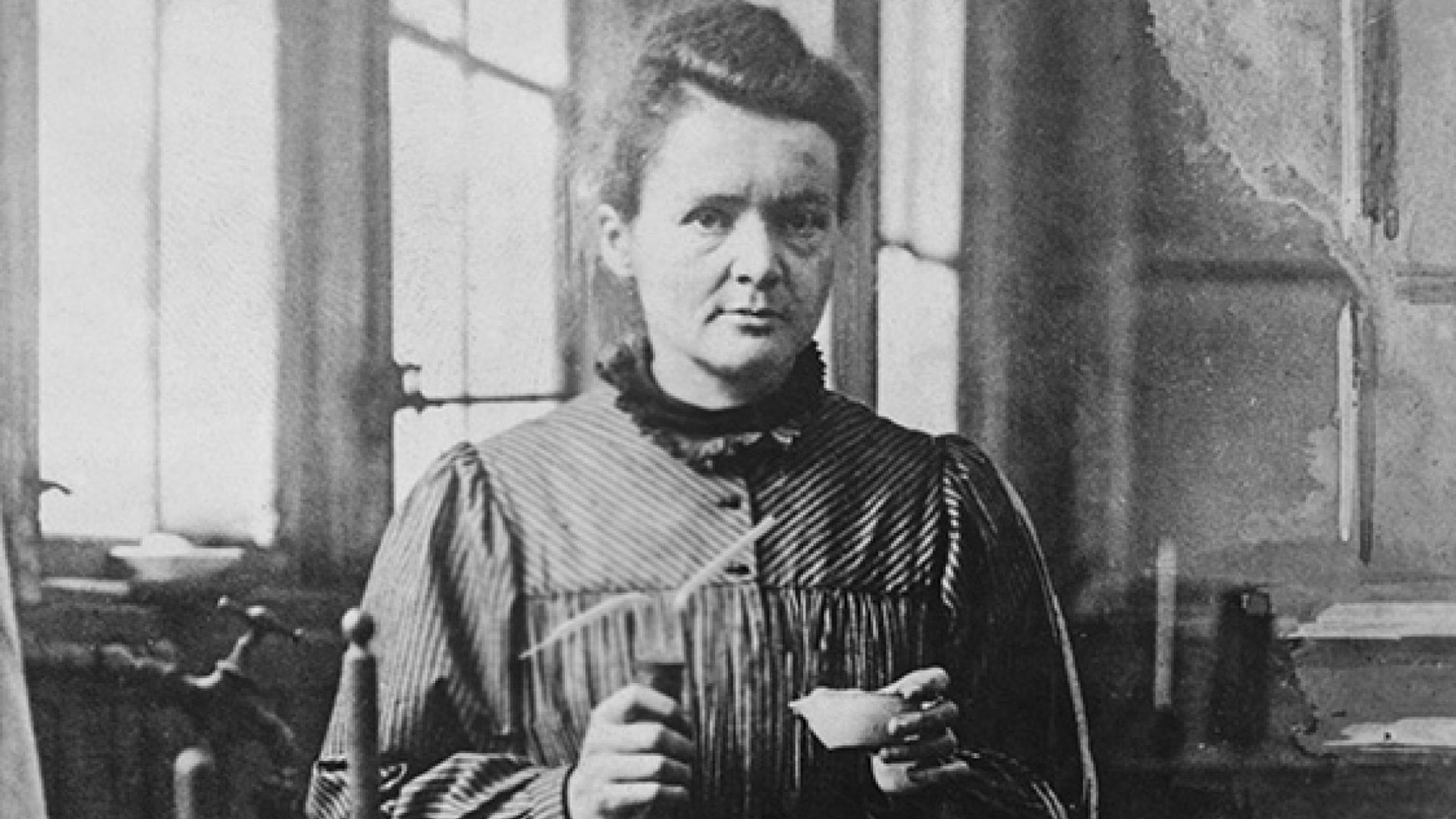 Episode-208-Do-You-Know-Marie-Curie