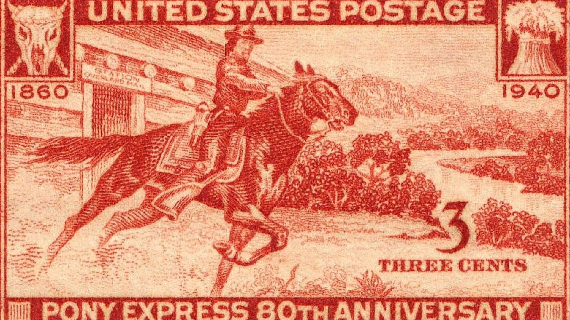Episode-209-Word-Power-The-Pony-Express