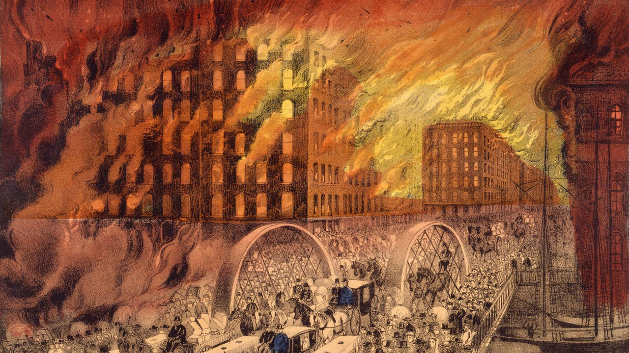 Episode-221-The-Great-Chicago-Fire