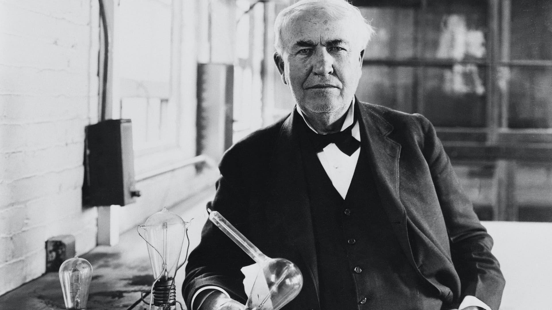 Episode-228-Listening-Practice-Thomas-Edison