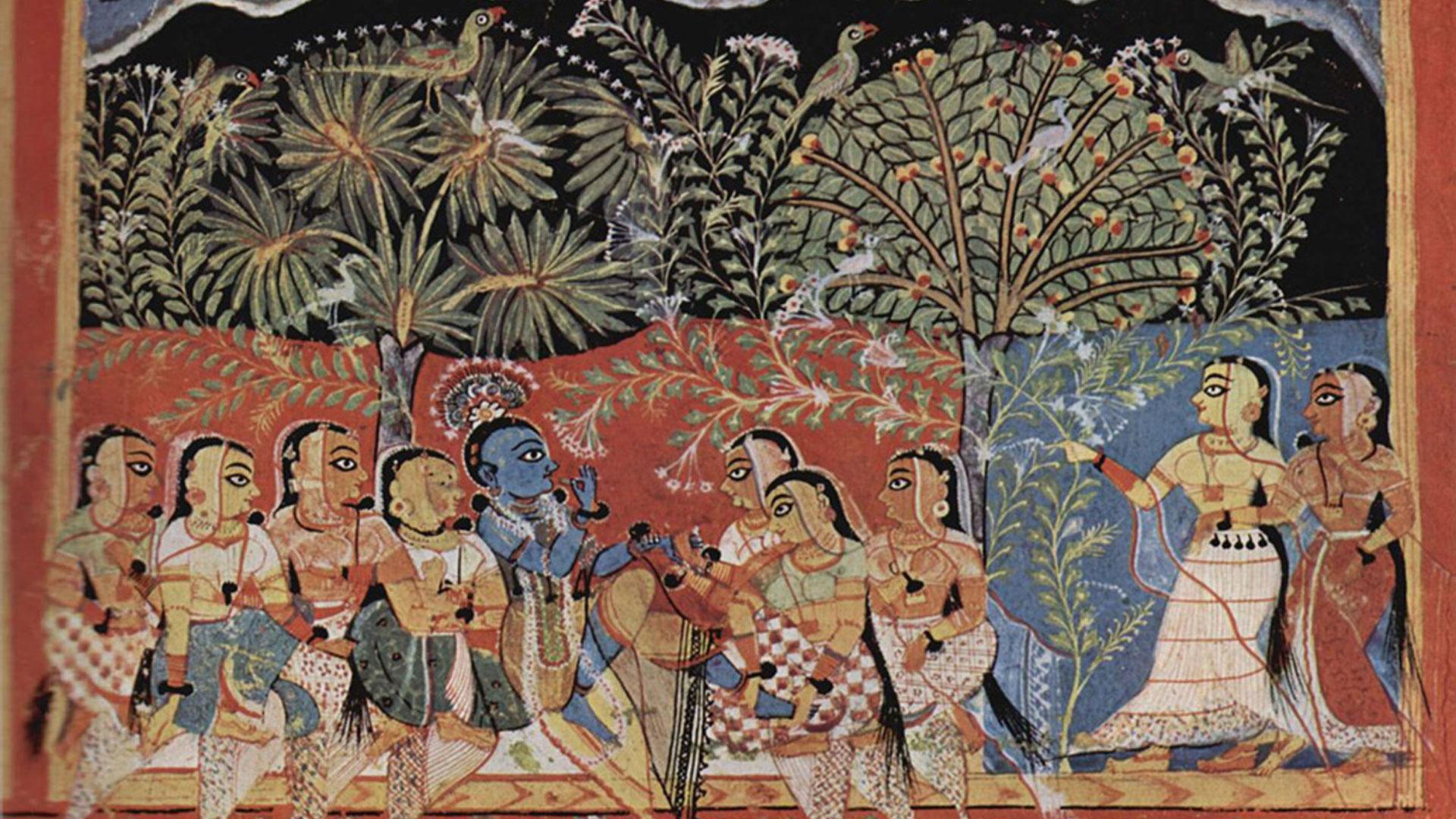 Episode-230-Essential-Guides-Indian-Literature