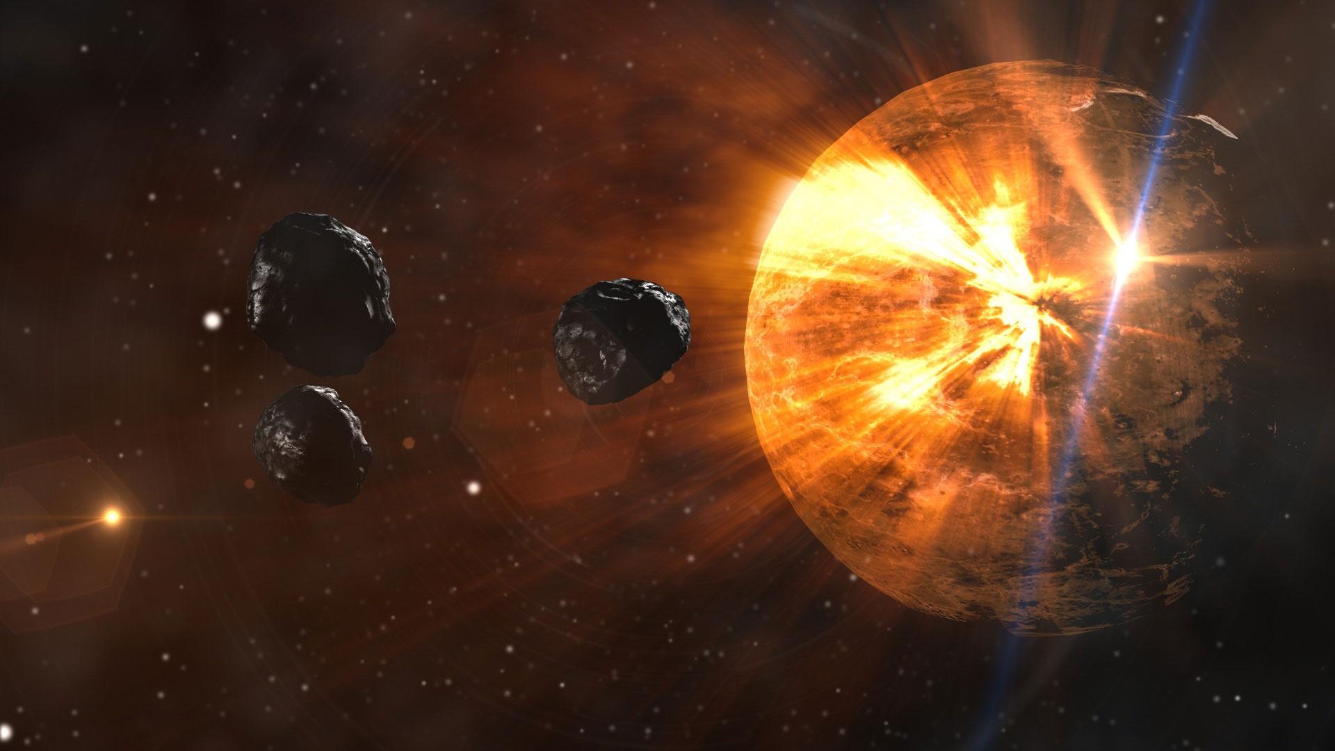 Episode-233-Word-Power-Meteors
