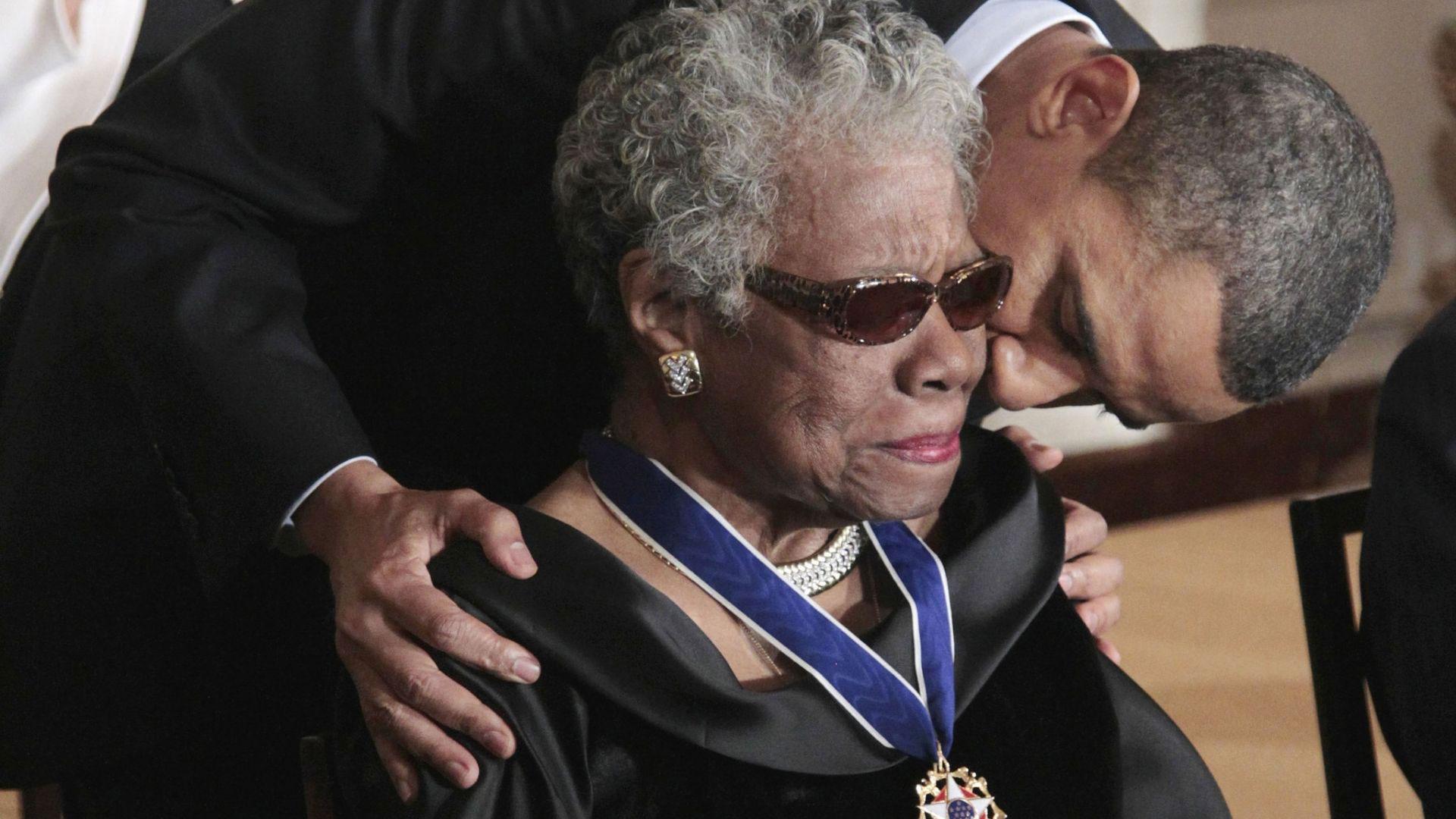 Episode-245-Listening-Maya-Angelou