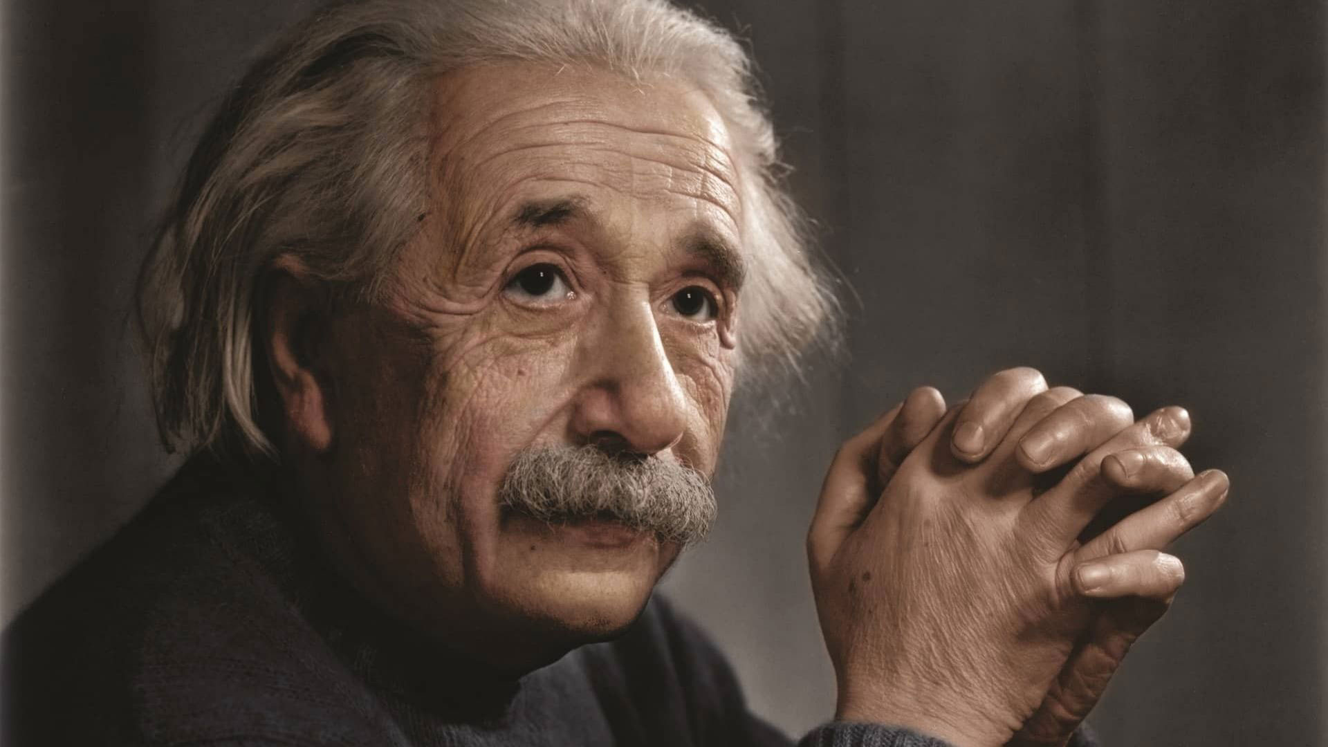 Episode-248-Do-You-Know-Albert-Einstein