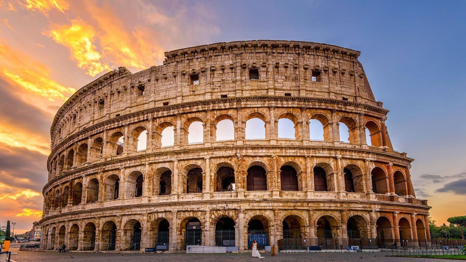 Episode-250-Places-Rome