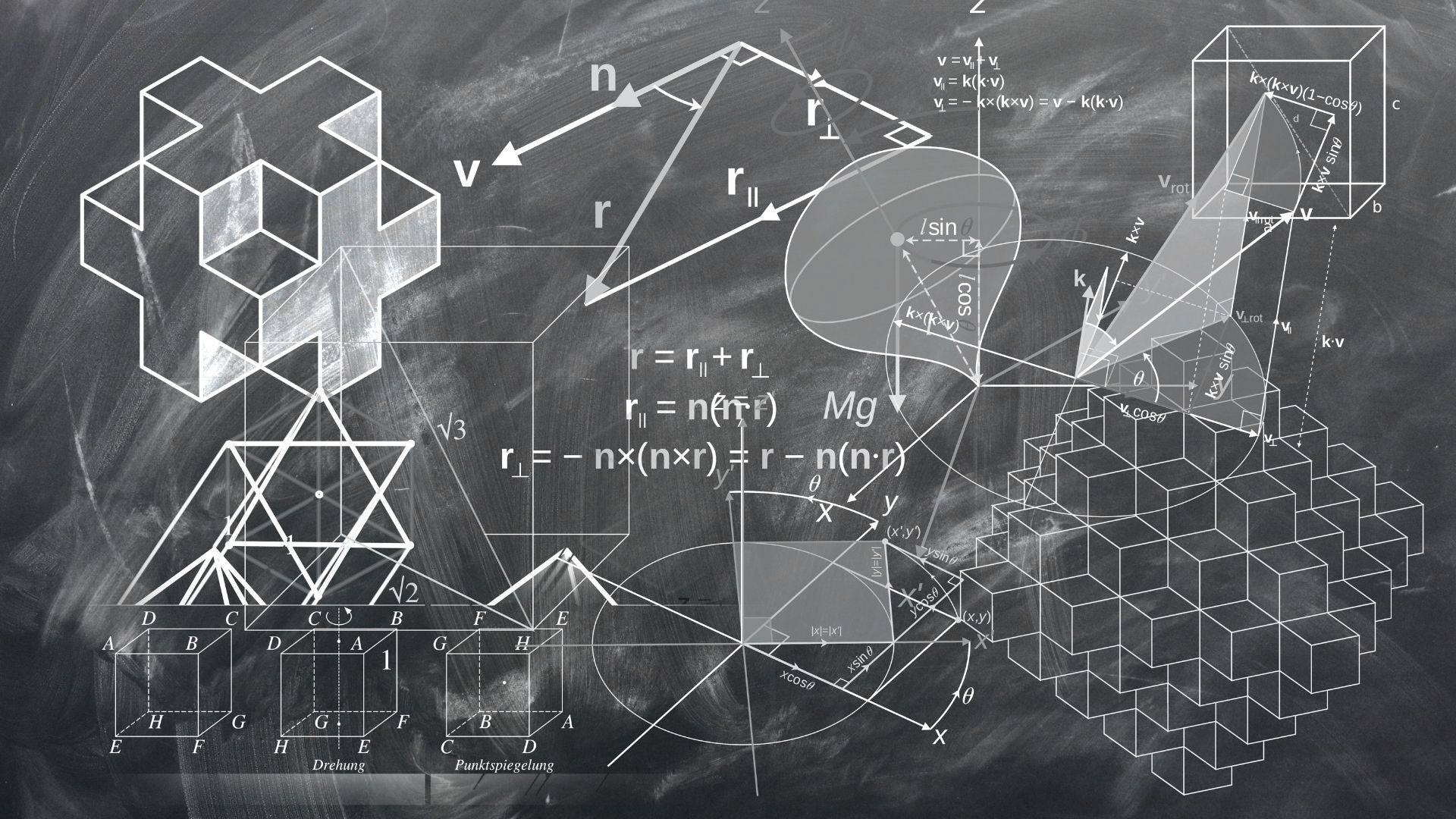 Episode-253-Word-Power-Geometry