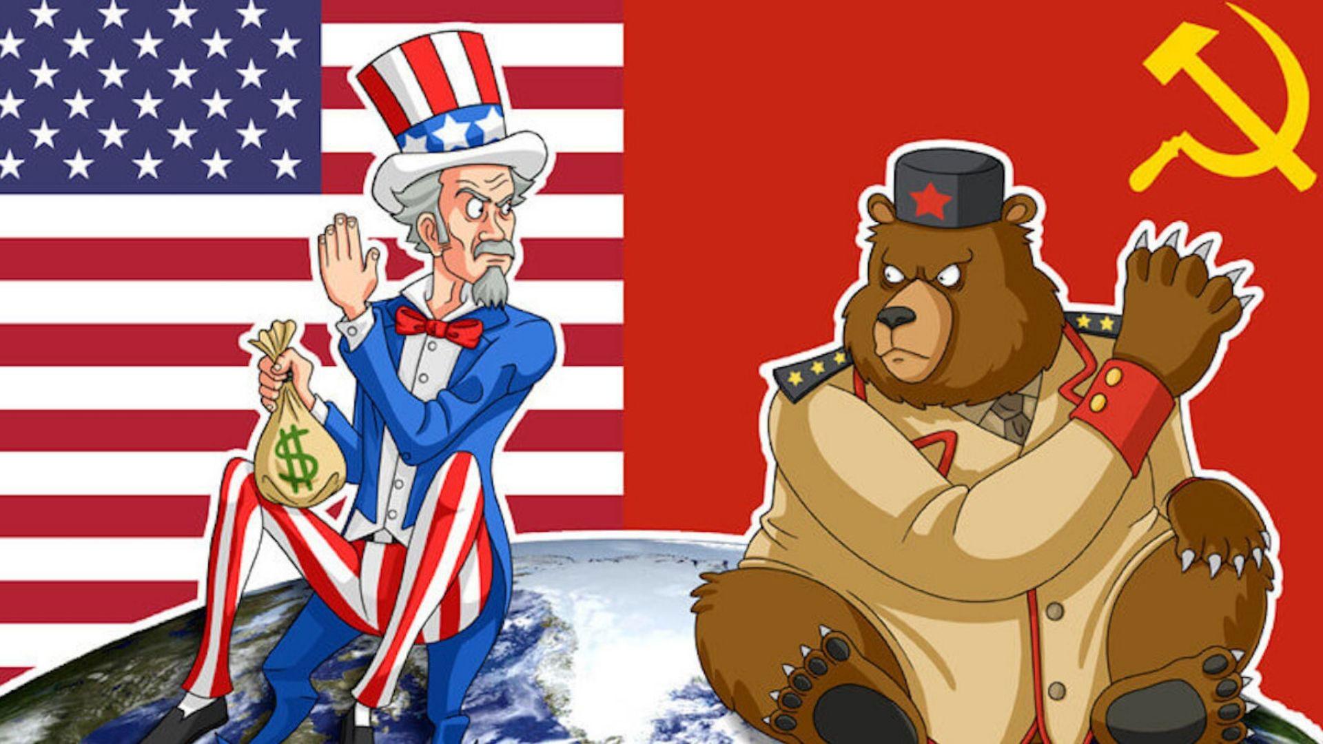 Episode-254-History-Cold-War