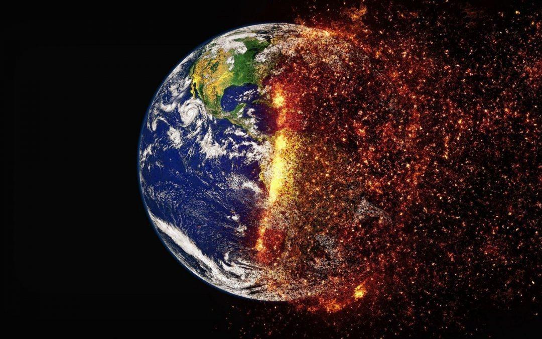 Science | Global Warming