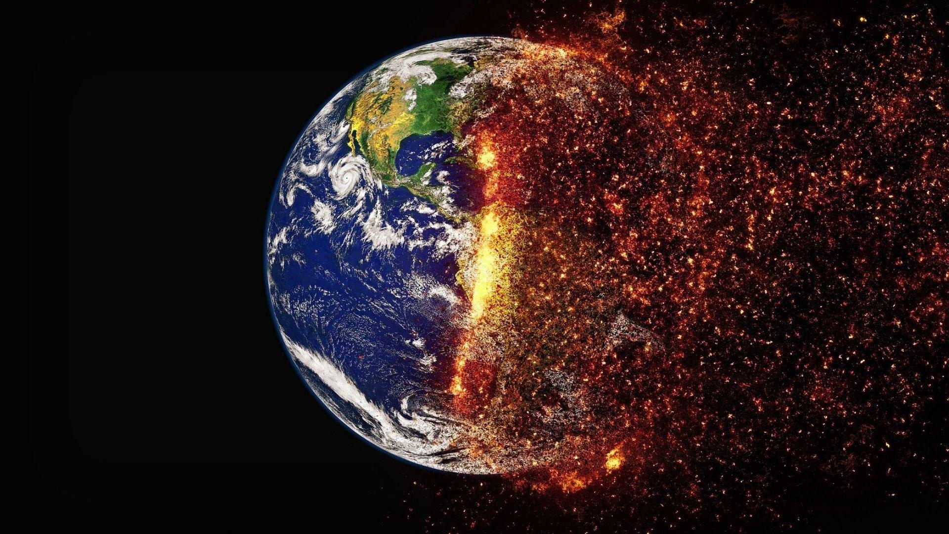 Episode-258-Science-Global-Warming