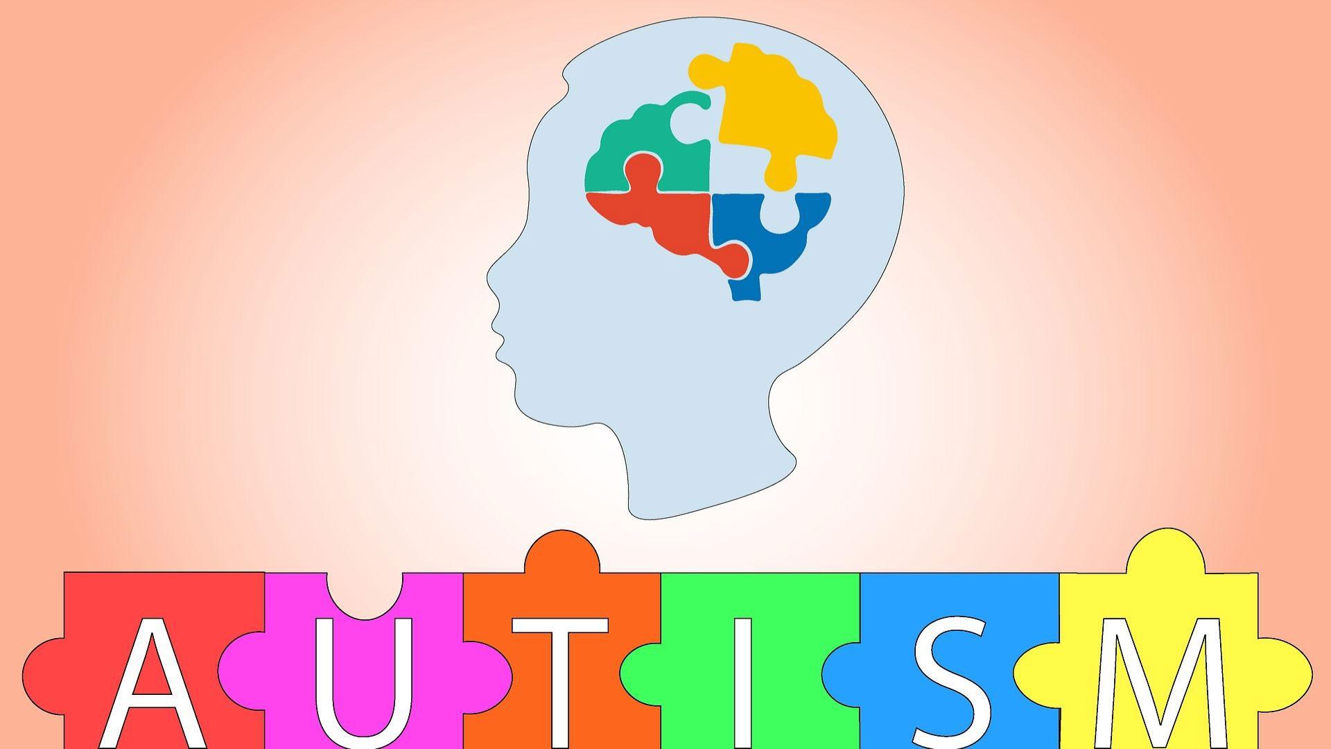 Episode-264-Autism