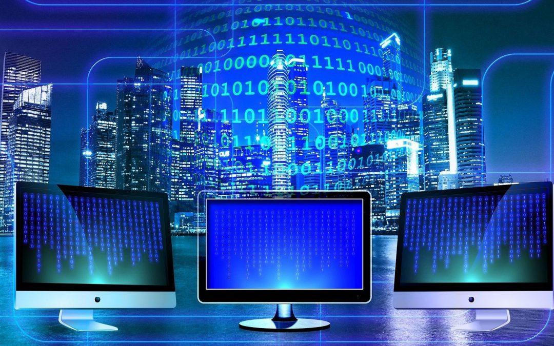 Technology | The Internet