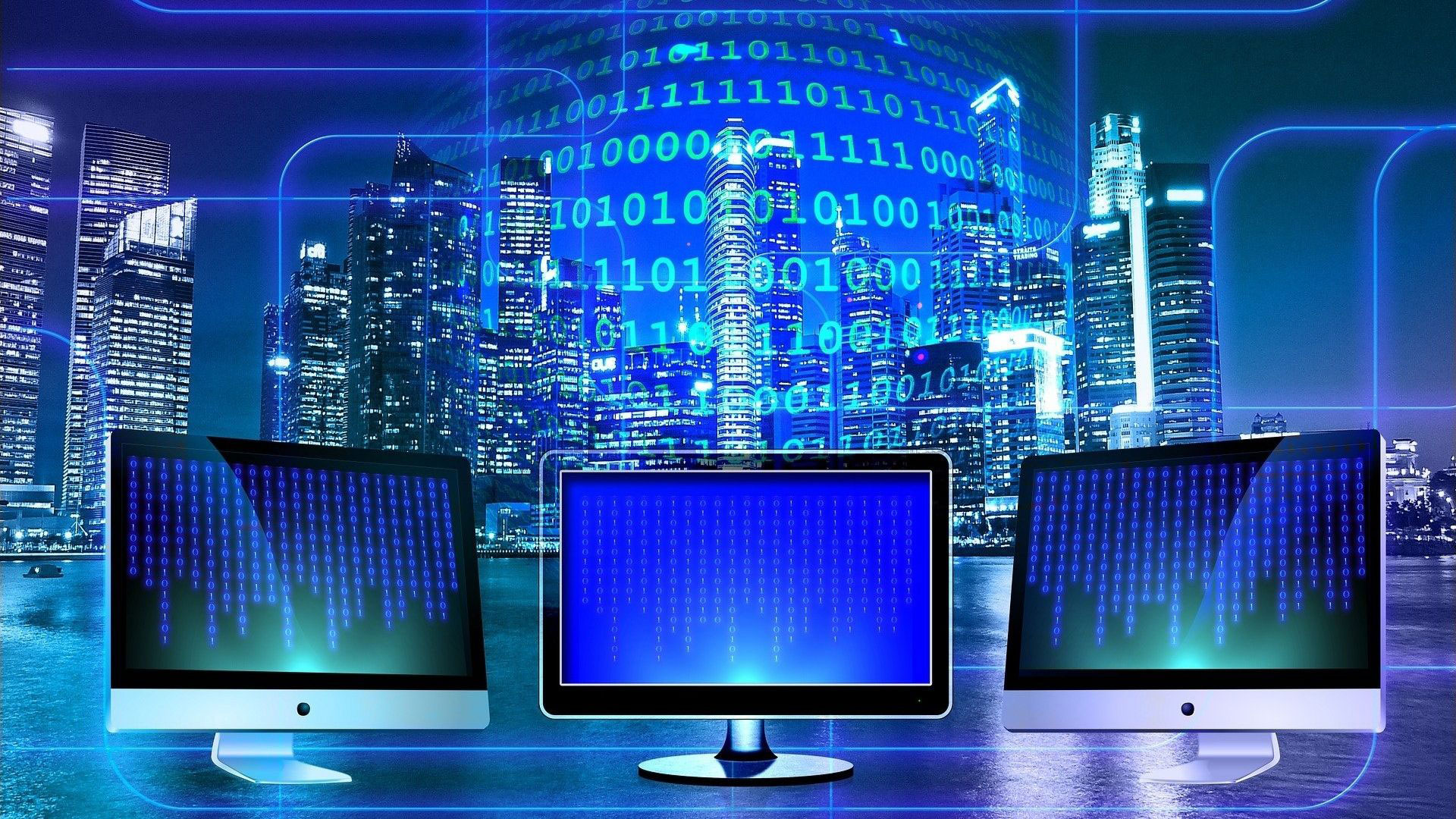 Episode-268-Technology-The-Internet