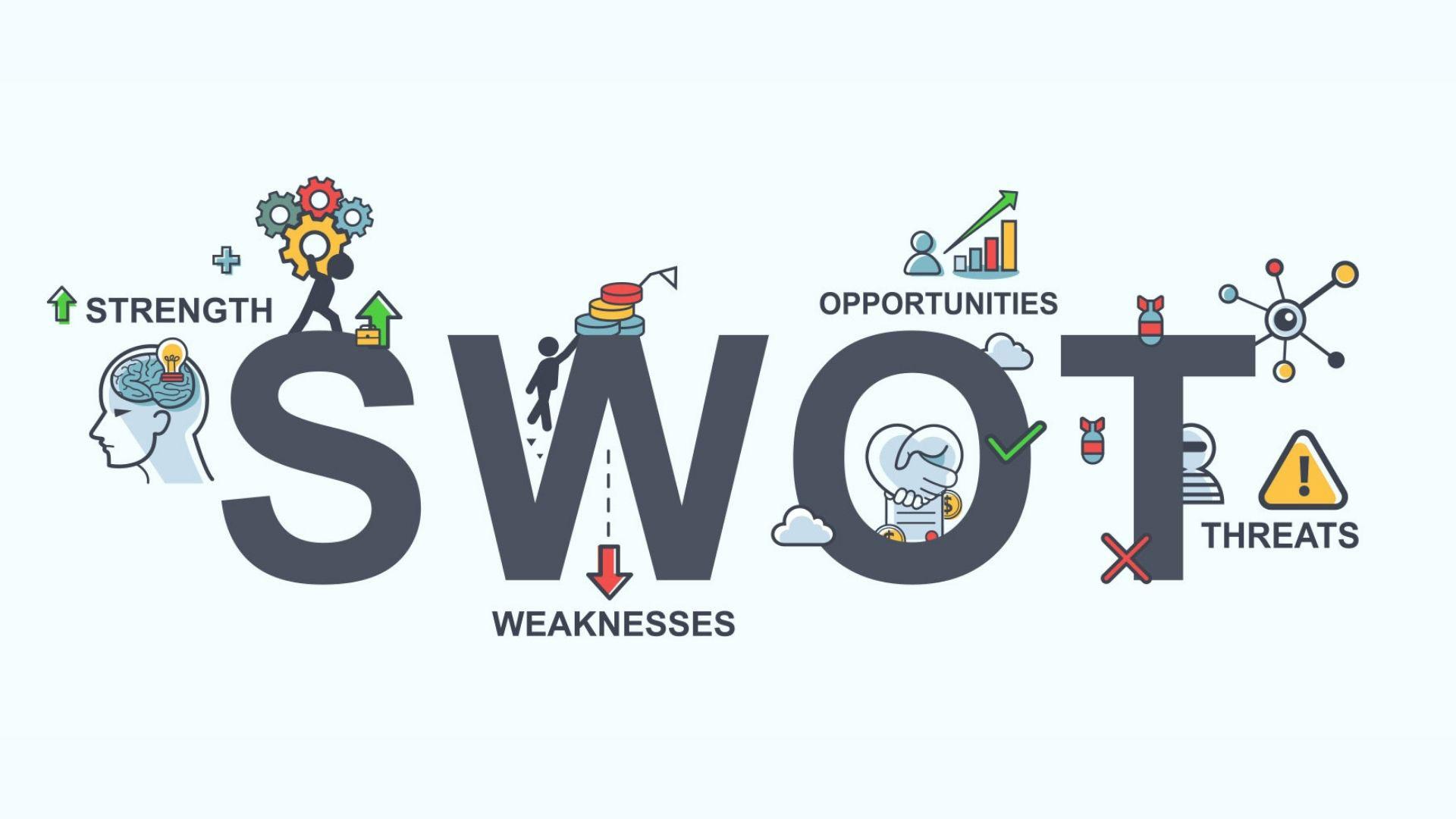 Episode-269-Professional-English-Marketing-SWOT-analysis