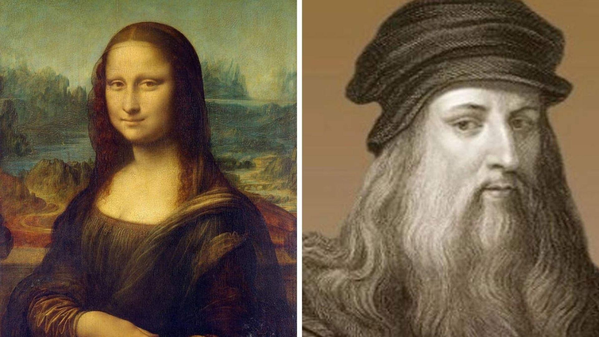 Episode-276-People-Leonardo-Da-Vinci