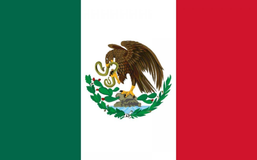 Places | Mexico