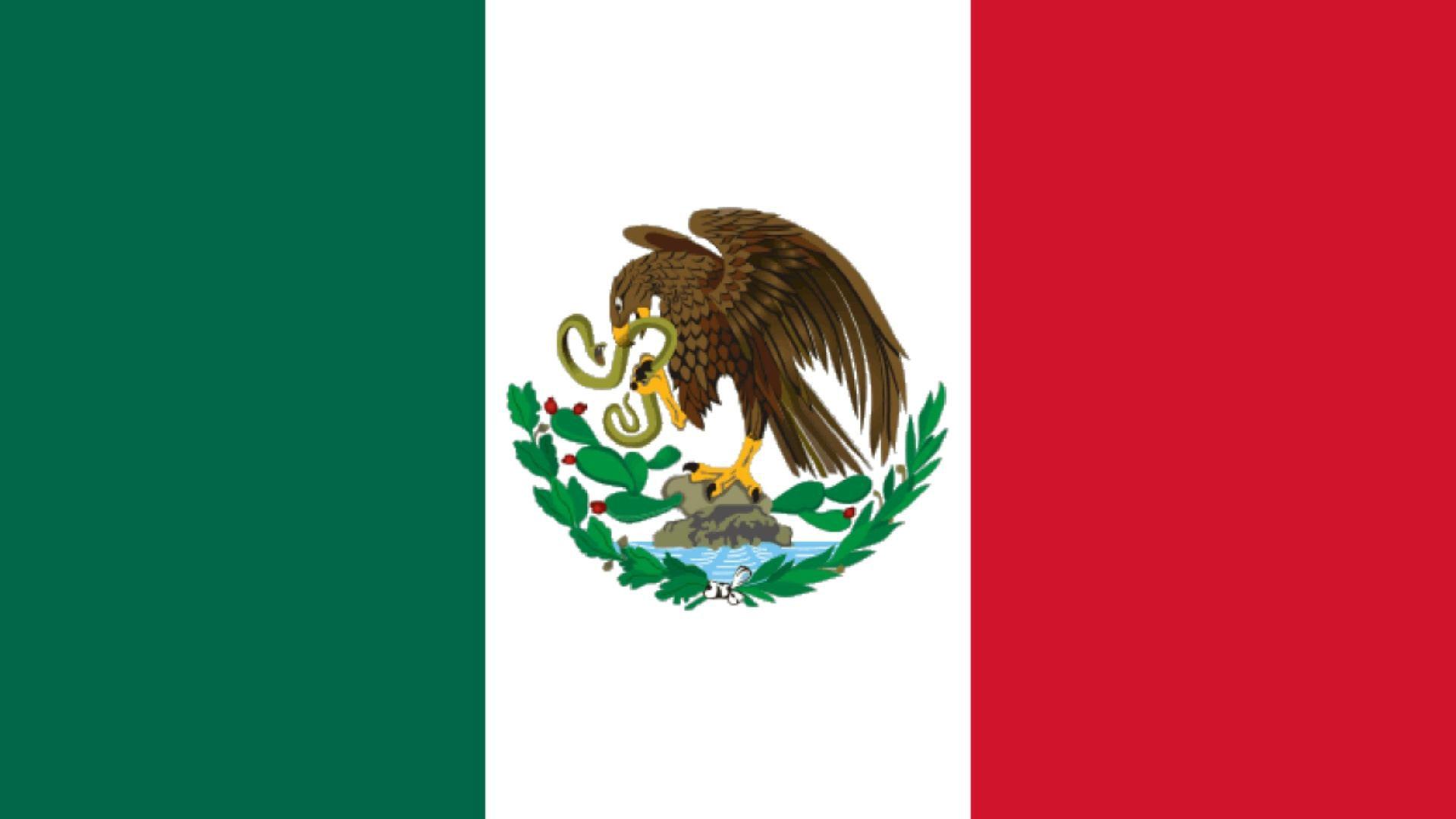 Episode-278-Places-Mexico