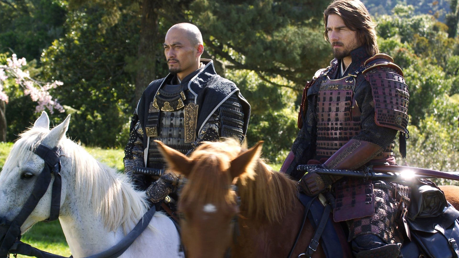 Episode-279-Learn-English-from-Movies-The-Last-Samurai