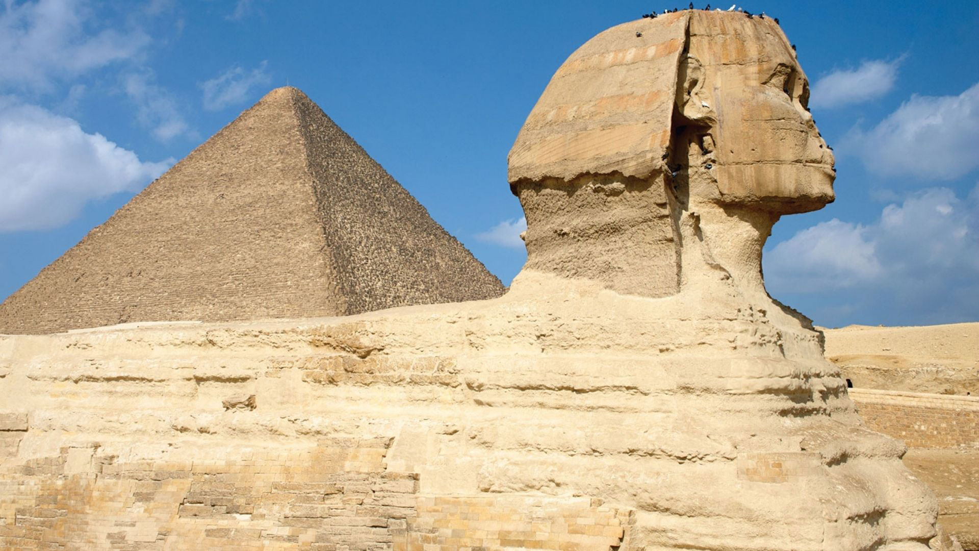Episode-280-History-Ancient-Egypt