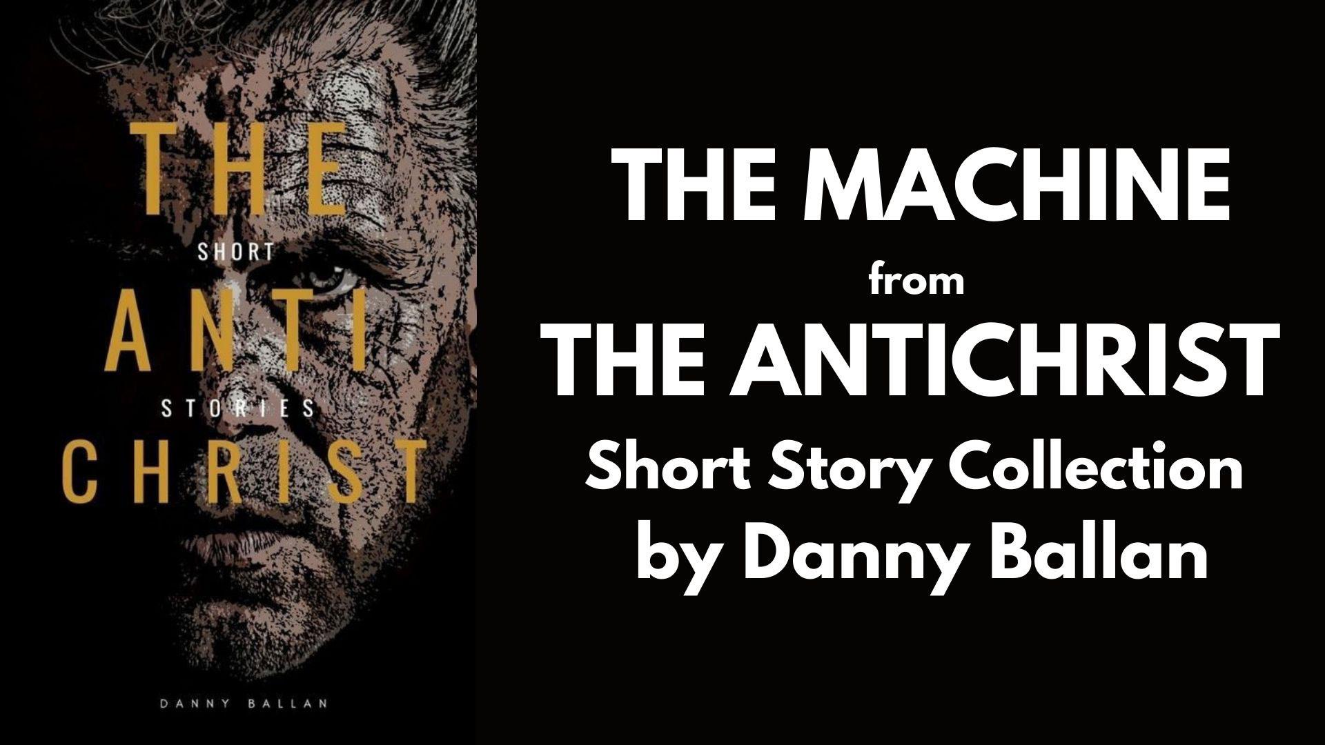 Episode-284-Stories-The-Machine