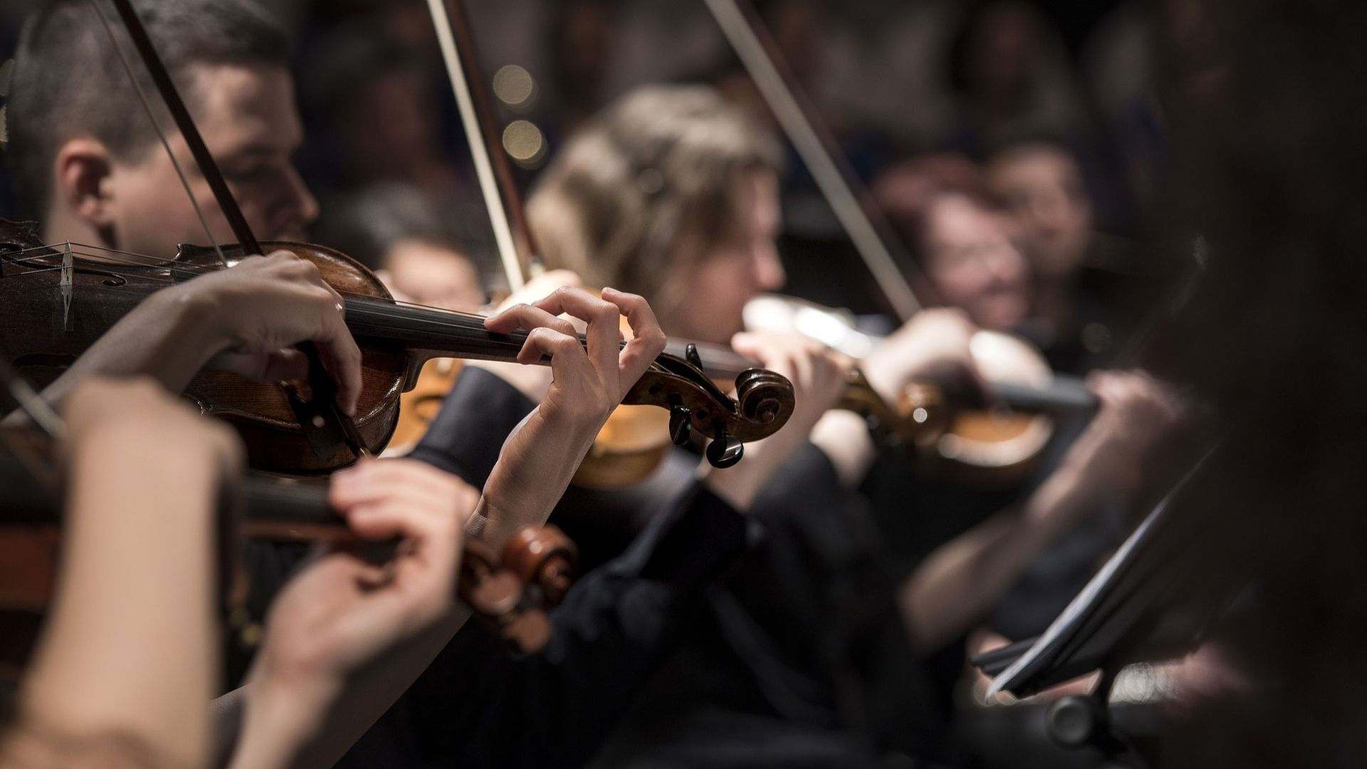 Episode-287-Music-The-Orchestra