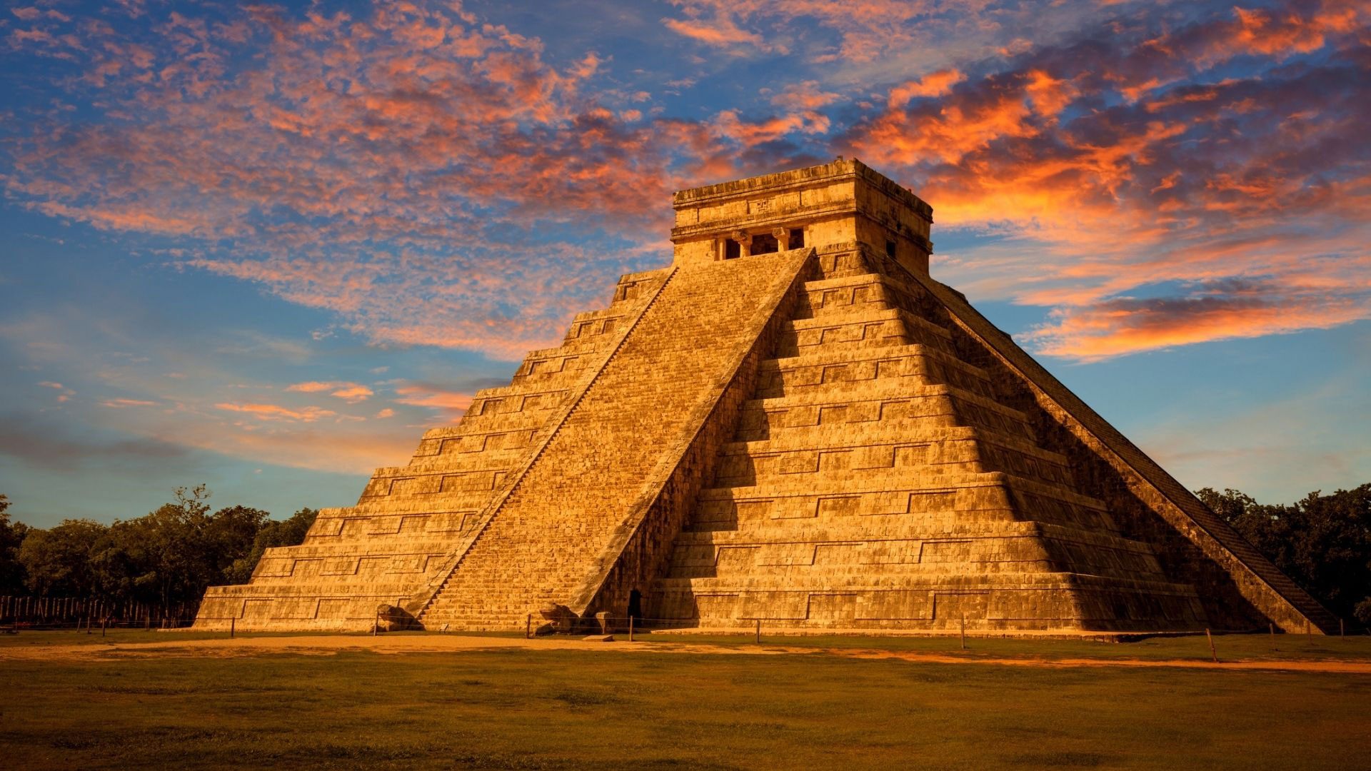 Episode-289-Word-Power-The-Maya
