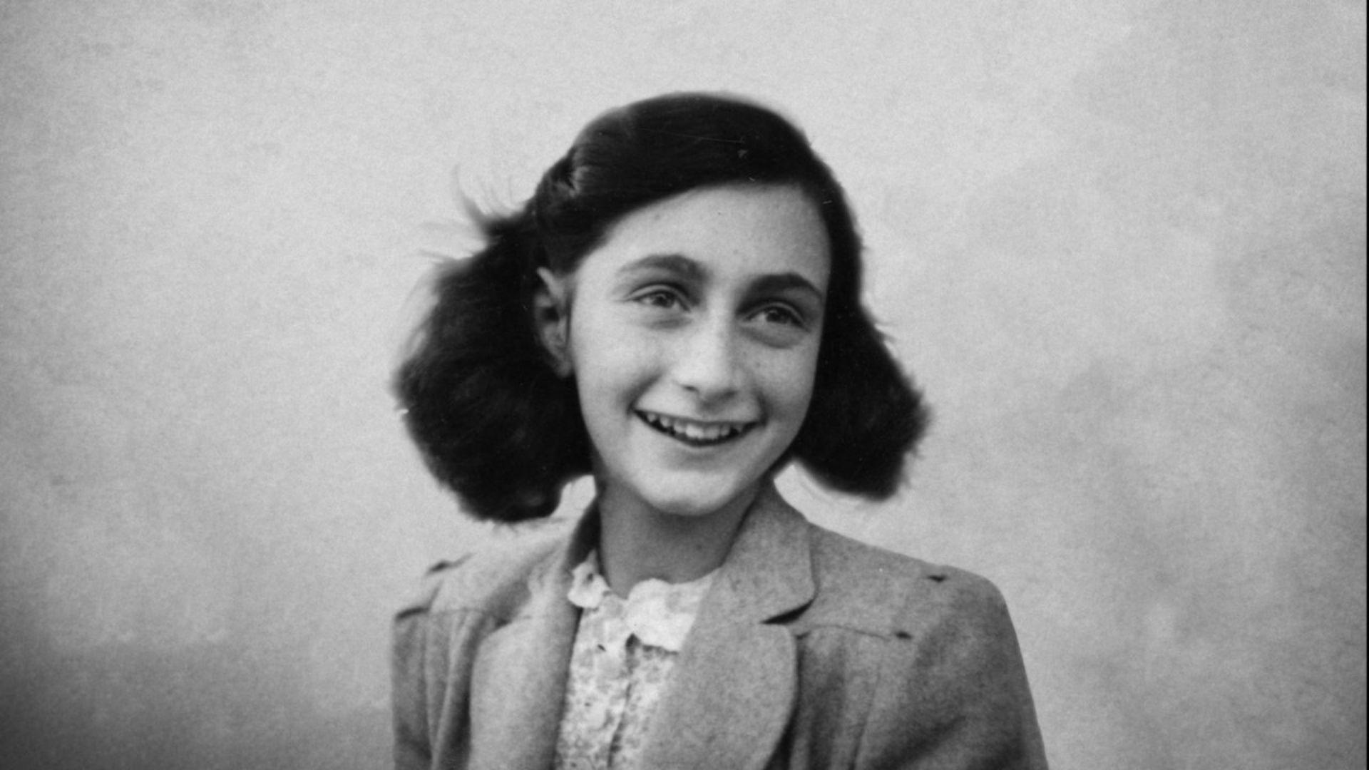 Episode-291-Listening-Anne-Frank