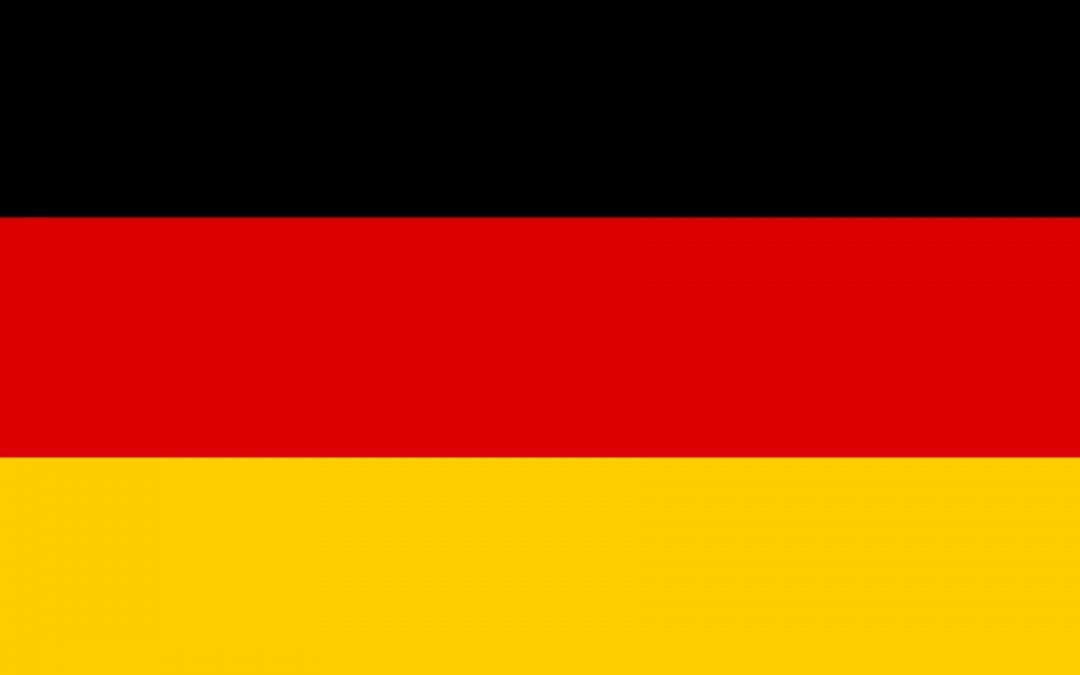 Listening | Germany