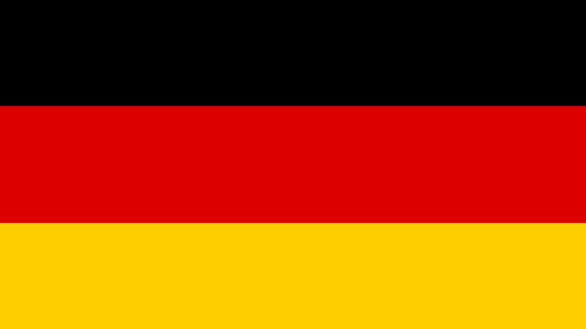 Episode-295-Listening-Germany