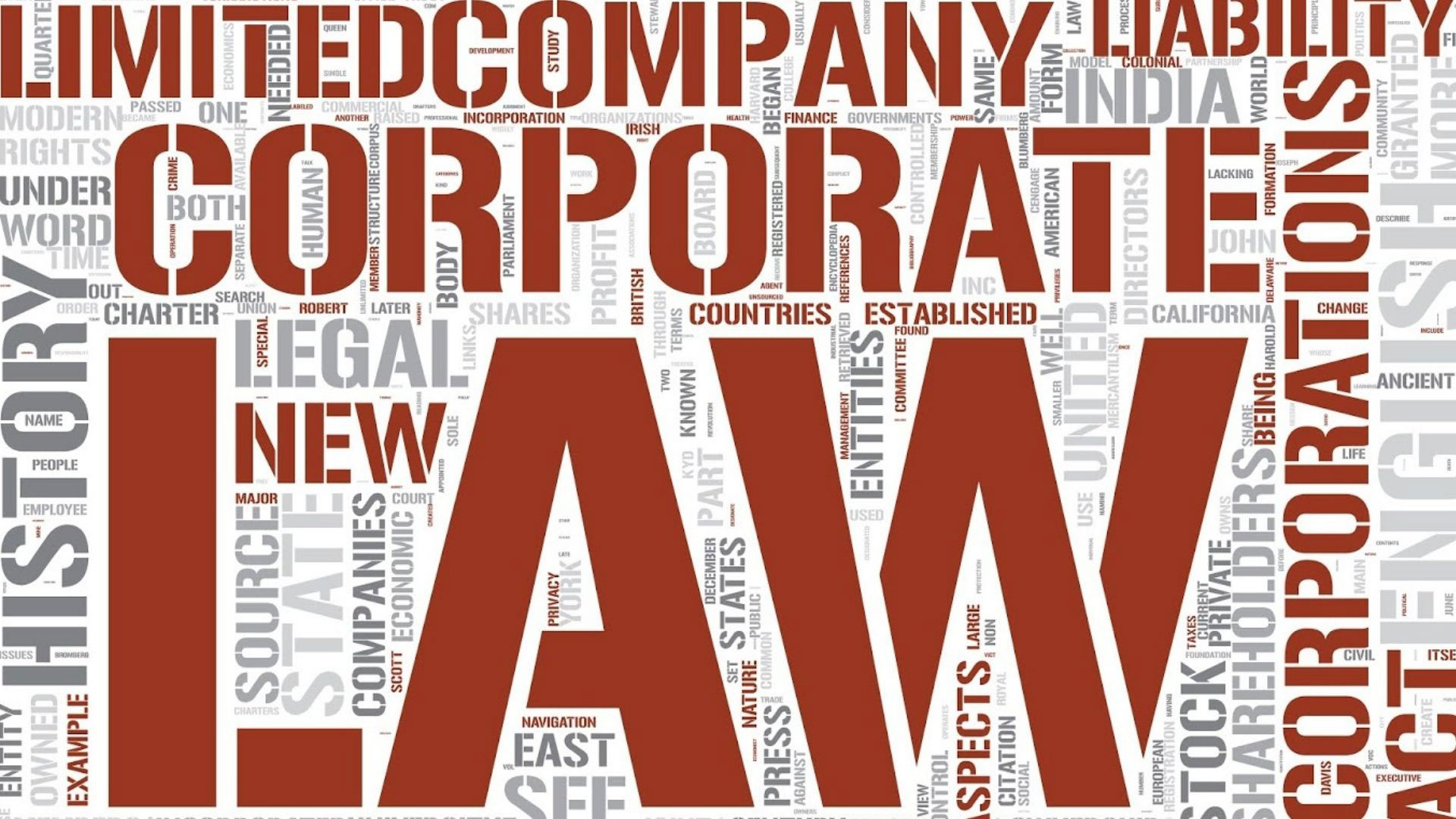 Episode-299-Business-English-Company-Law