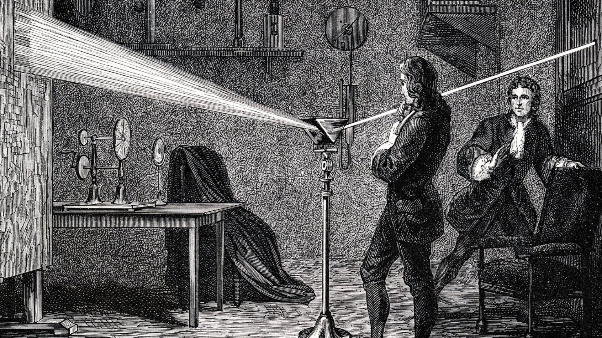 Episode-303-Do-You-Know-Sir-Isaac-Newton