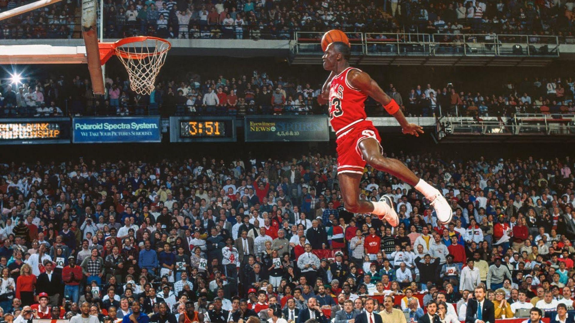 Episode-304-Do-You-Know-Michael-Jordan