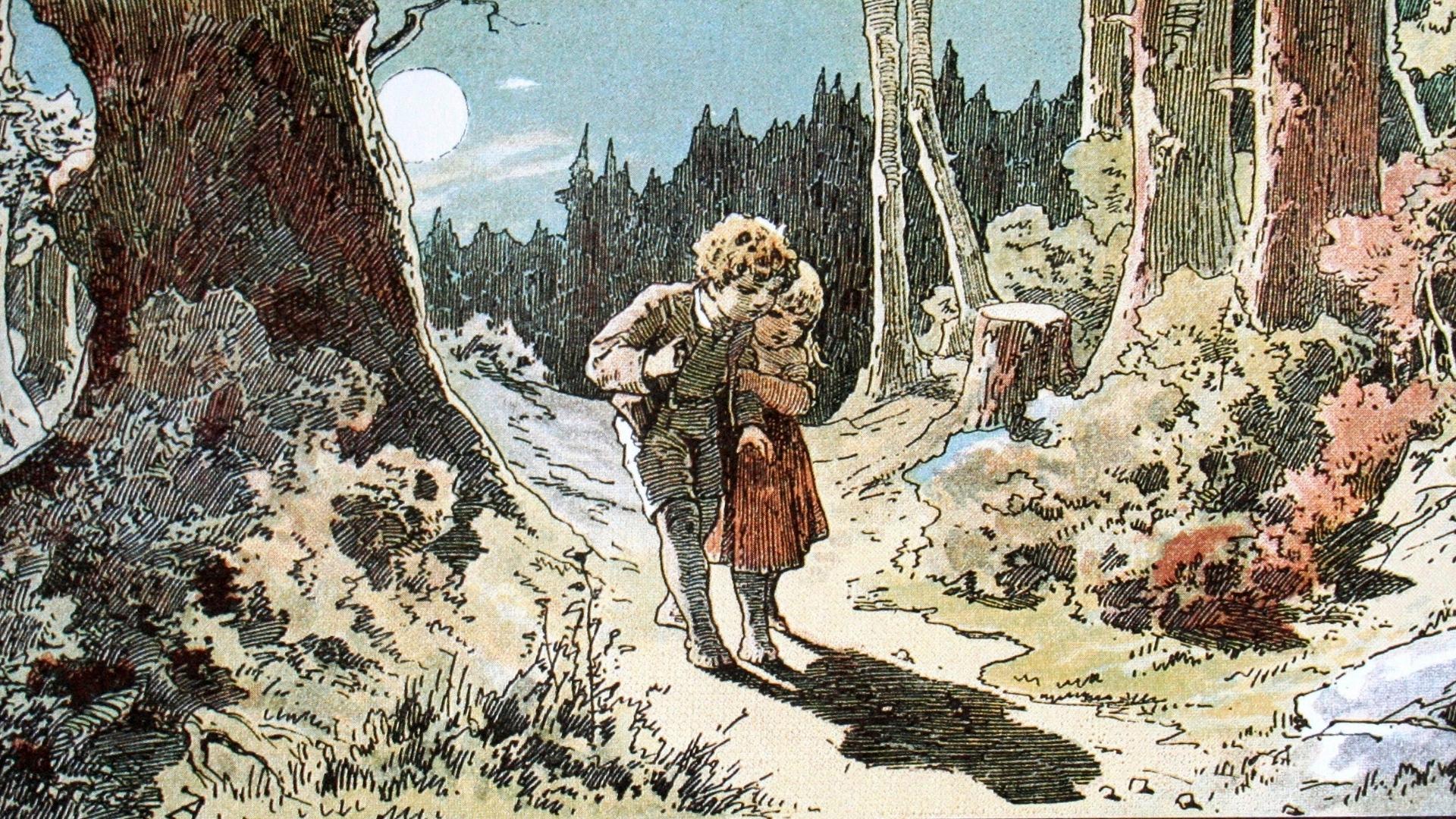 Episode-308-Tales-Hansel-and-Grettel