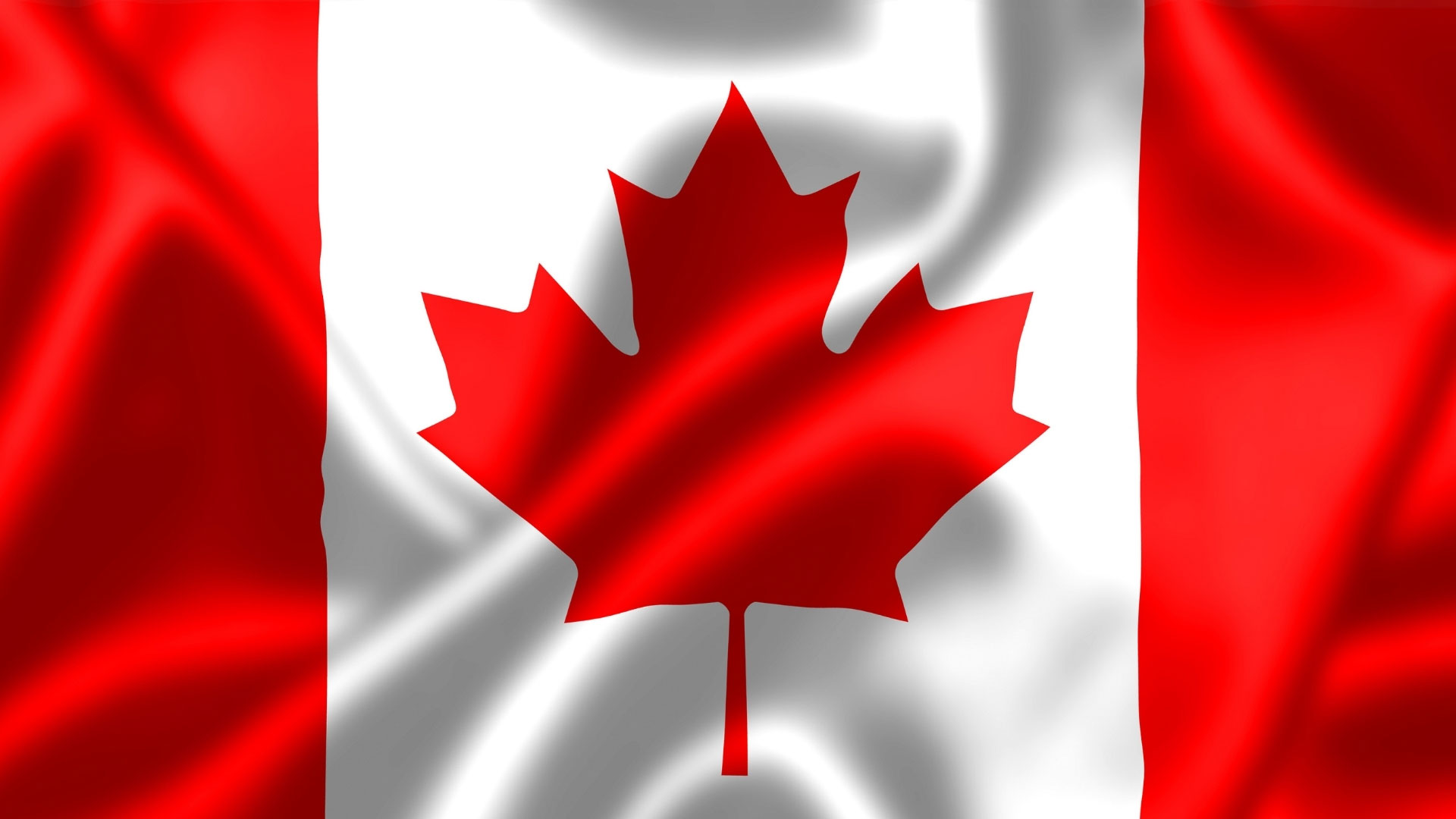Episode-310-Do-You-Know-Canadian-Literature-Short-Introduction