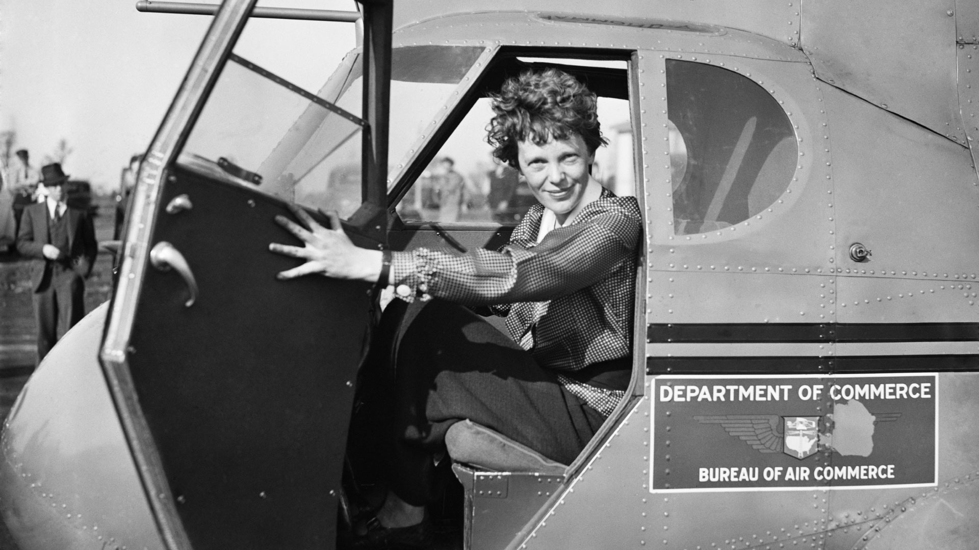Episode-311-Do-You-Know-Amelia-Earhart