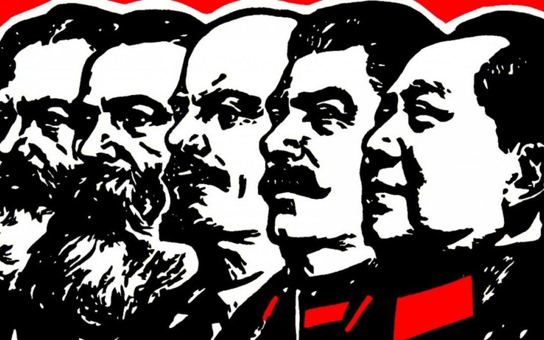 Do You Know | Communism