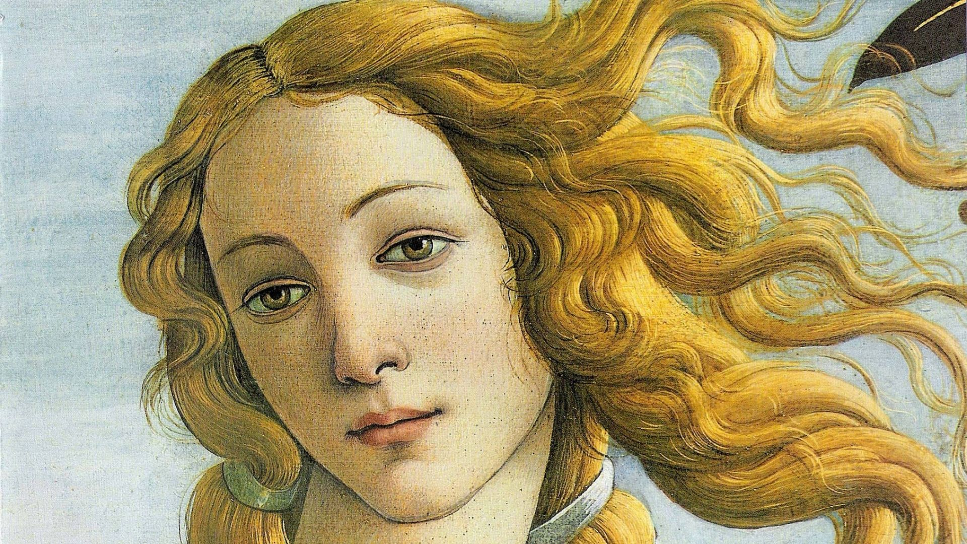 Episode 336 Myths and Legends Aphrodite