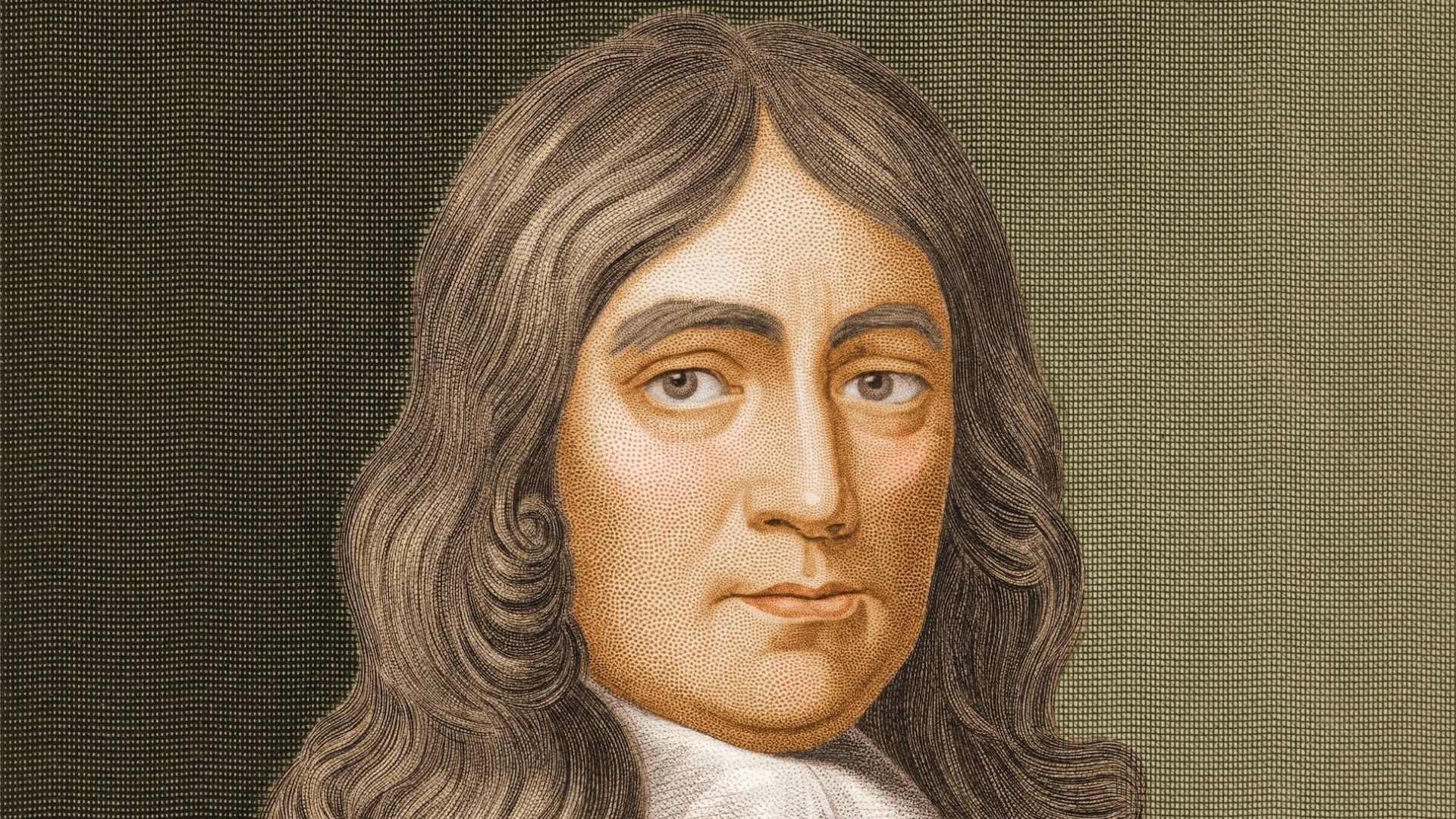 Episode 343 Do You Know John Milton