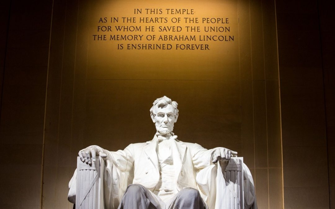 Do You Know | Abraham Lincoln