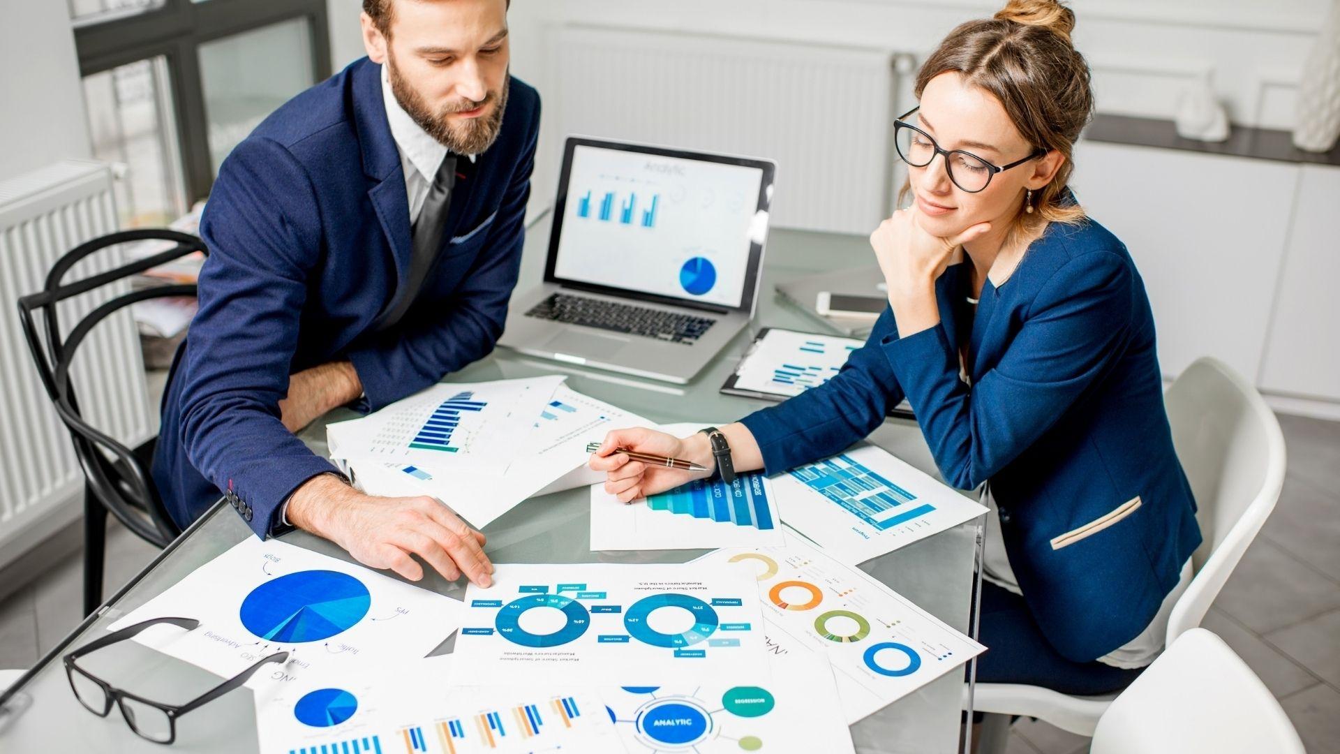 Episode 362 Business English Marketing Mini-Series 03 Marketing and Market Orientation