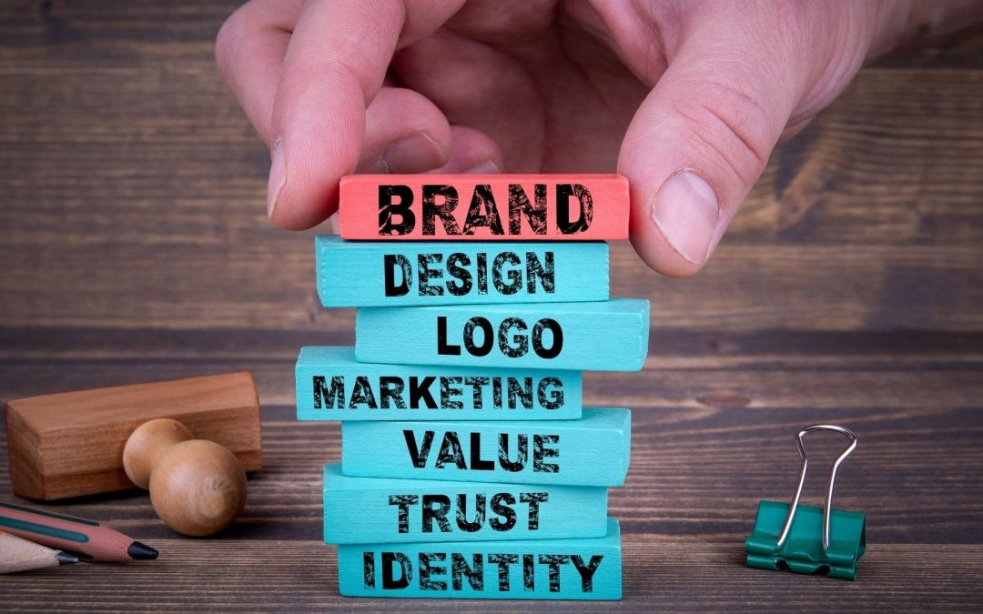 Business English | Marketing Mini-Series Episode 04 | Products and Brands