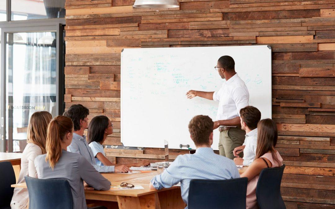 Business English | Presentation Essentials