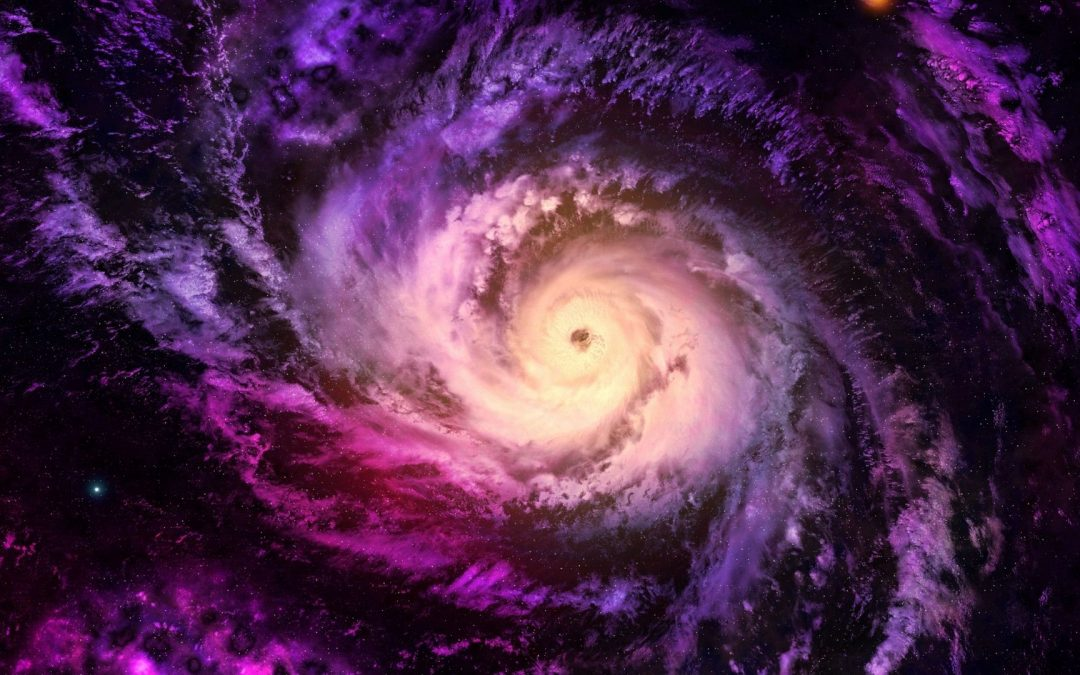 Knowledge Plus | What Are Galaxies?