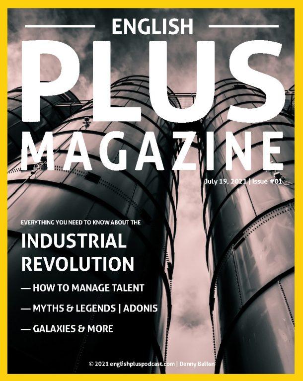 English Plus Magazine Issue 01 Final Draft_Page_01