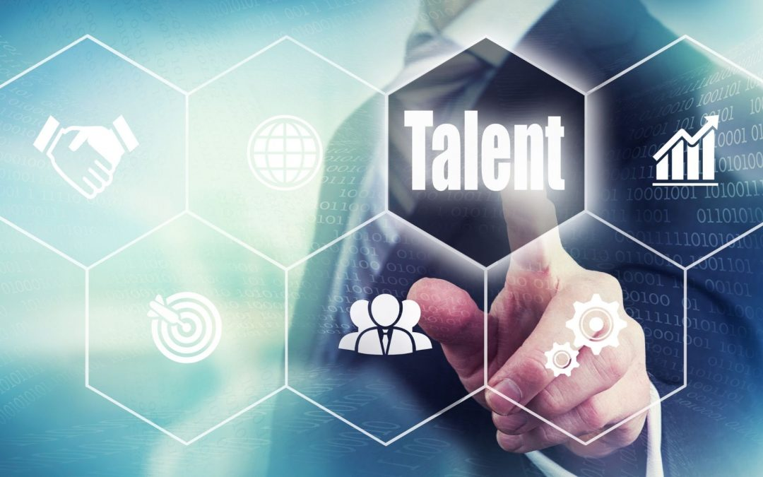 Business | How To Manage Talent in Business