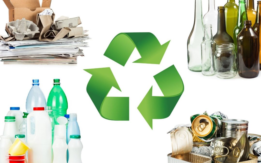 Do You Know | What Is Recycling?