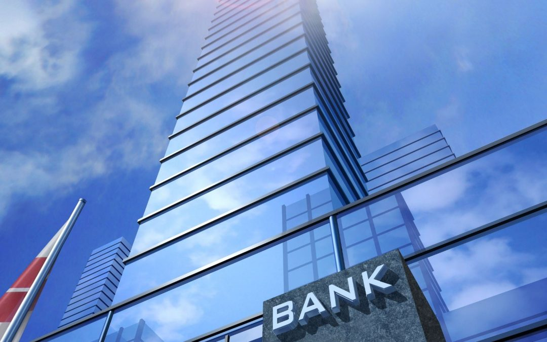 What Do You Know about Banks?
