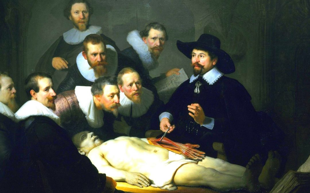 Word Power | Autopsy